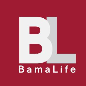 Bama Life